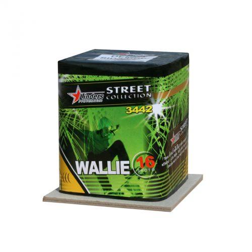 Wallie