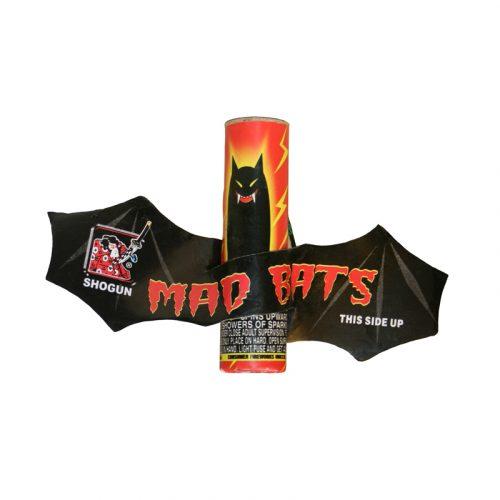 Vampire (Mad Bats)
