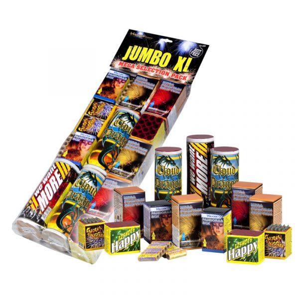 Jumbo XL