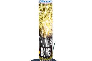 Thunder Bomb